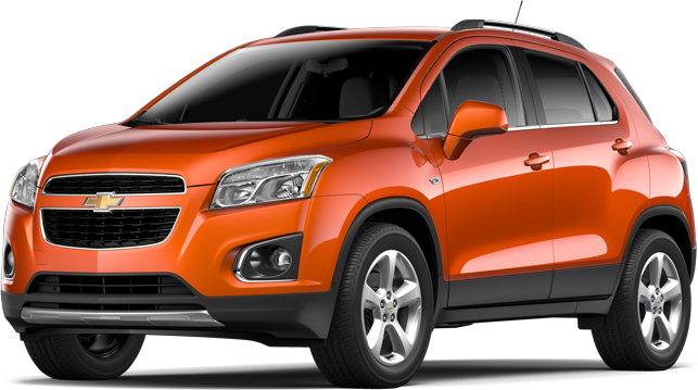 chevrolet trax ls 2018 deschamps chevrolet. Black Bedroom Furniture Sets. Home Design Ideas